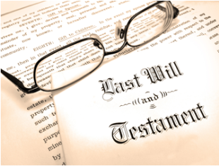 Estate Planning Lawyer in Naples, FL